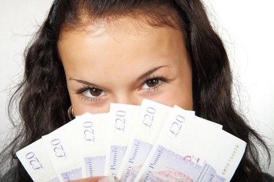 5 Ways You're Spending Money Without Realising