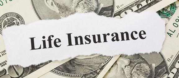 life-insurance4-edit