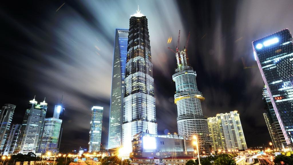 shanghai-423022_1280