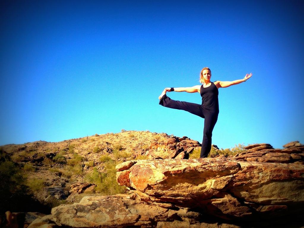 yoga-241612_1280