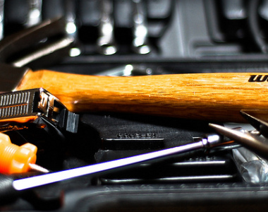 How to find a reliable Handyman
