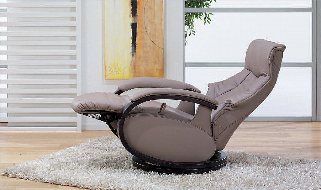 Reclining Chairs For Sale Our Designs