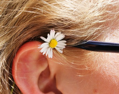How to cope with hearing disabilities