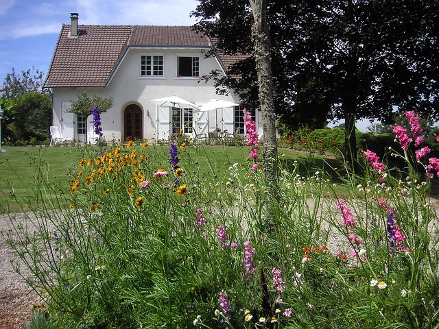 cottage-233016_640