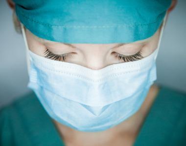 Returning to Nursing In Later Life