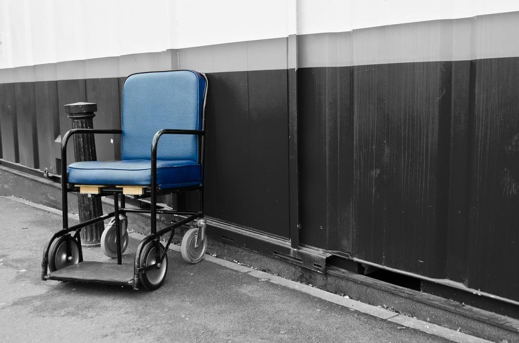 chair-89156_1280