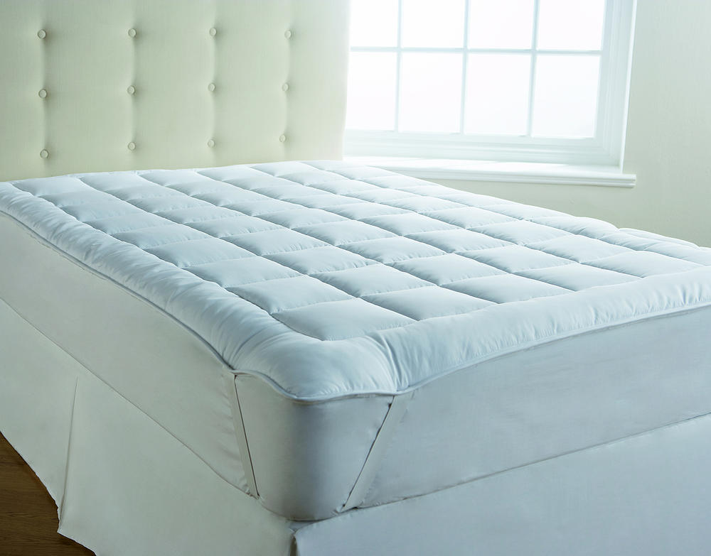Price Comparisons Serta IComfort Directions Acumen Mattress (Cal-king)