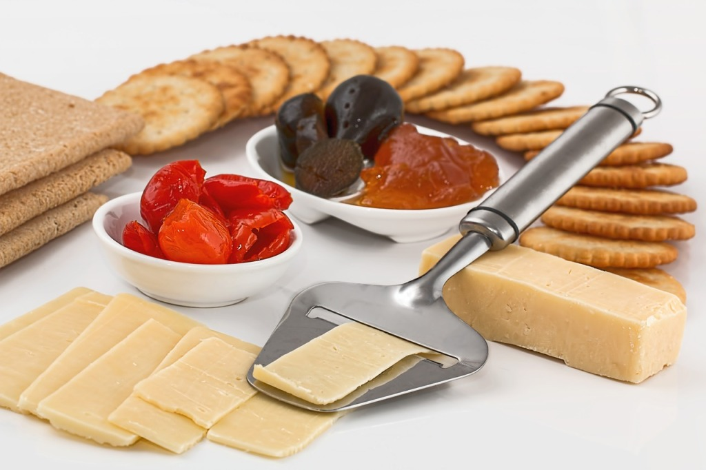 cheese-slicer-650029_1280