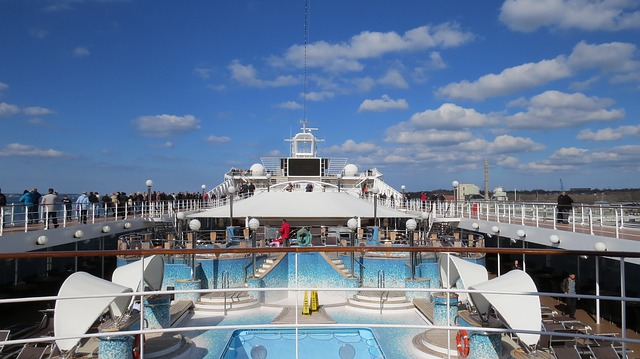 cruise-765164_640