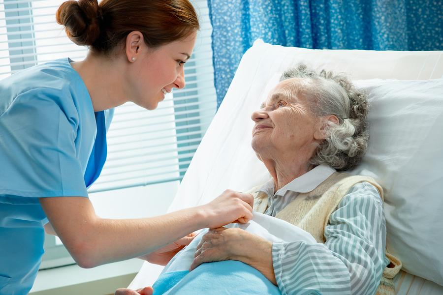 bigstock-care-15449675