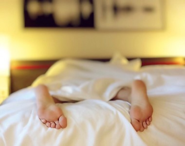 Affordable Ways to Get Better Sleep