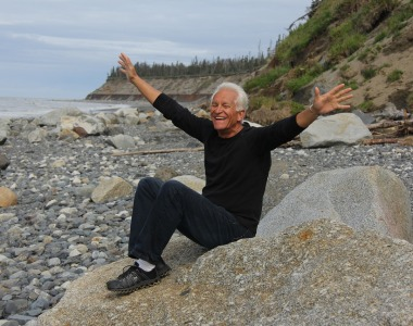 5 Tips for Staying Healthy During Your Retirement