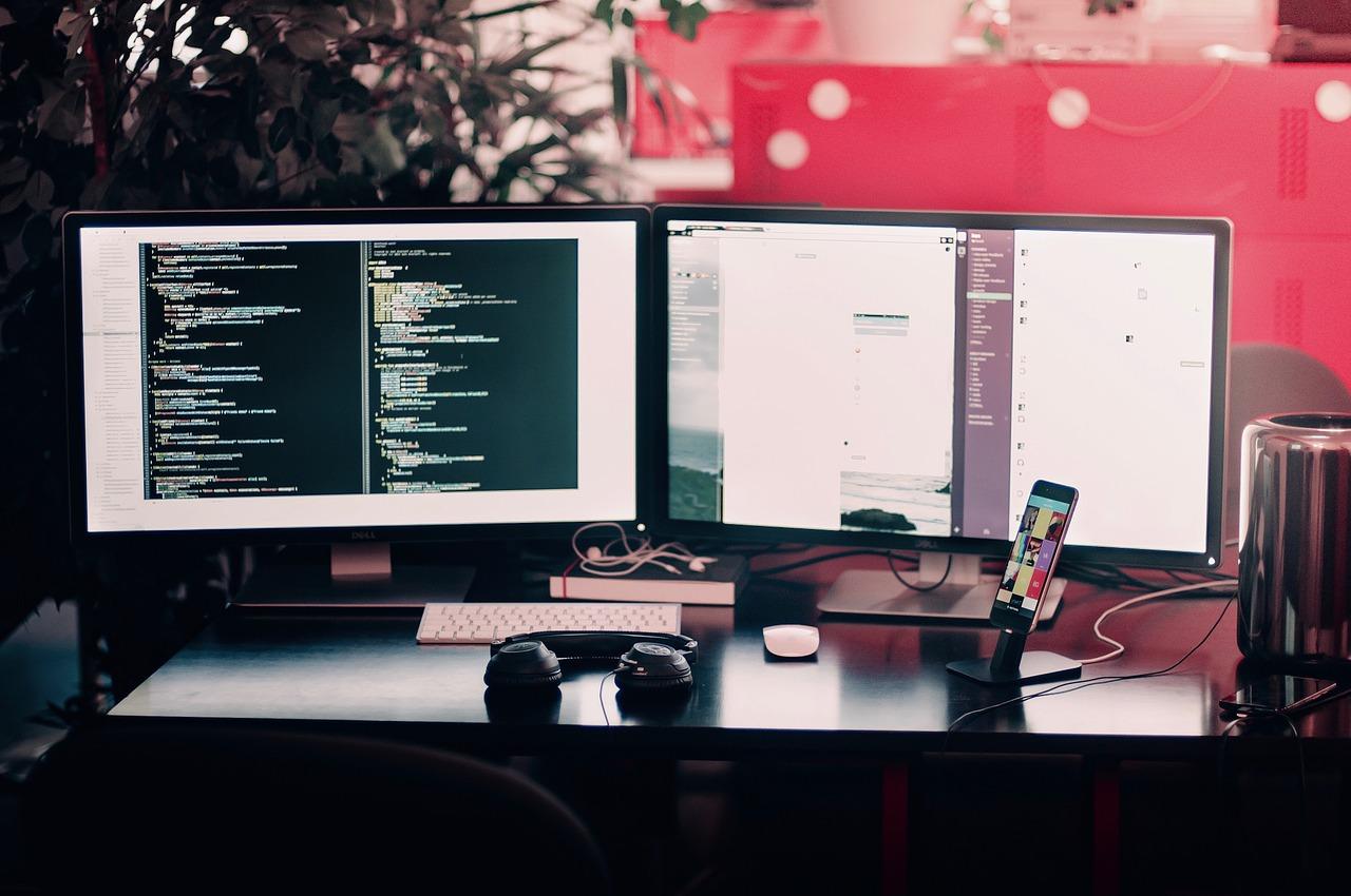 computer-1245714_1280