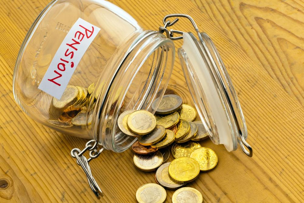 pension_plan_retirement_savings