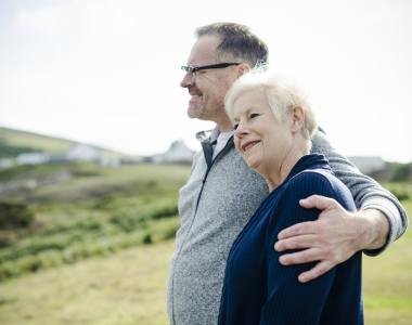 How to Find A New Lease of Life in Retirement