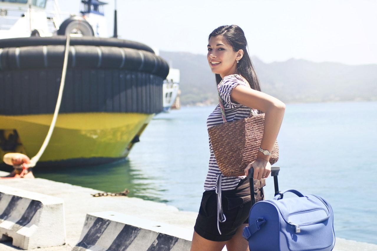 cruise-departure-fashion-1023583