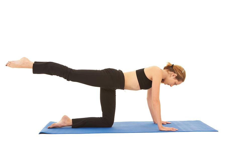 bigstock_Pilates_Exercise_Series_3100023