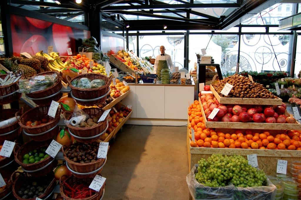 fruits-25266_1280