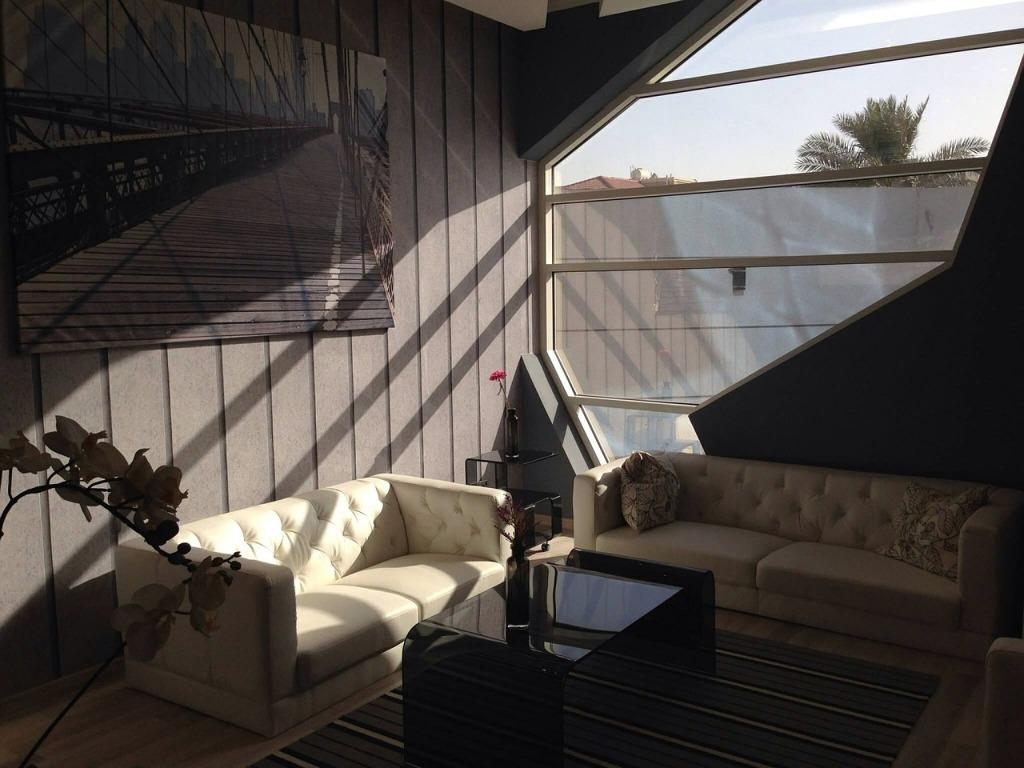 living-room-437205_1280