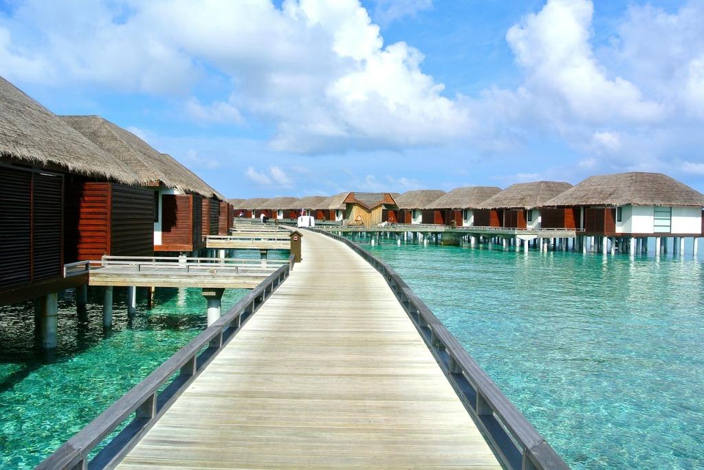 maldives-261506_1280
