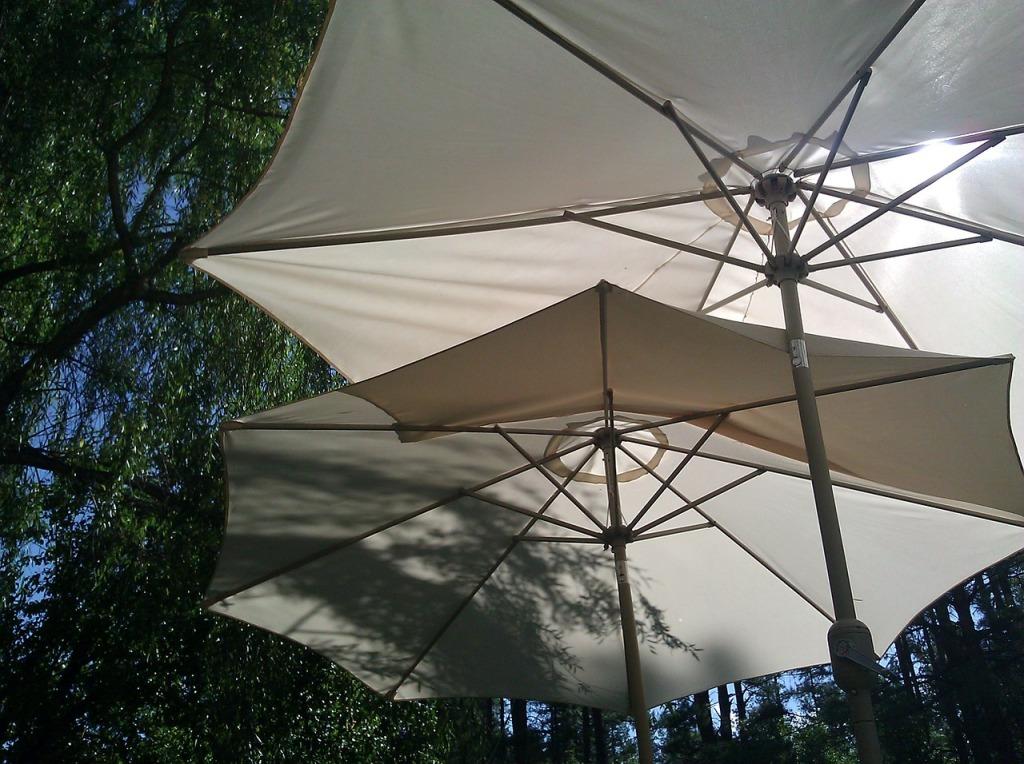 umbrella-51602_1280