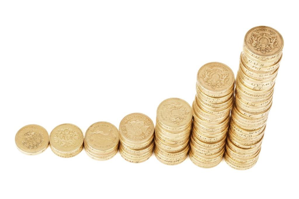 money-18554_1280