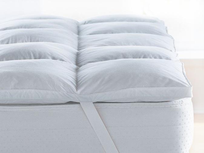 mattress-topper-microfiber
