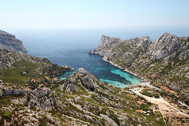 640px-Marseille_Calanque_Sormiou