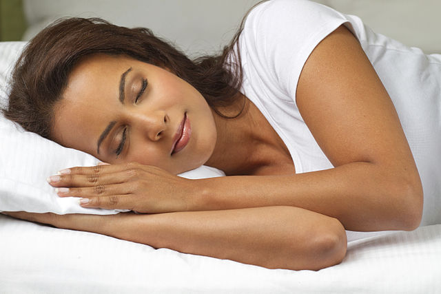 640px-Sleep_woman