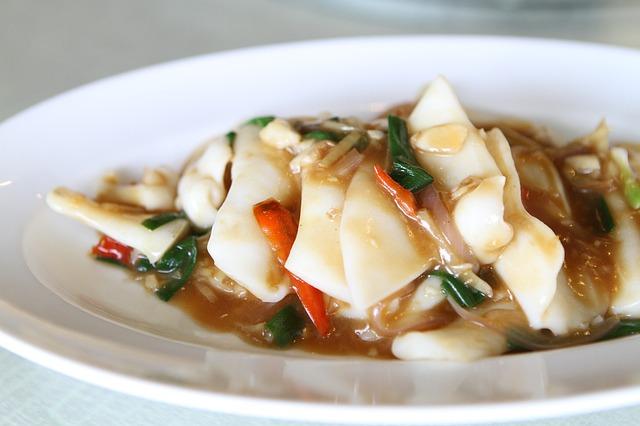 stir-fried-squid-906246_640