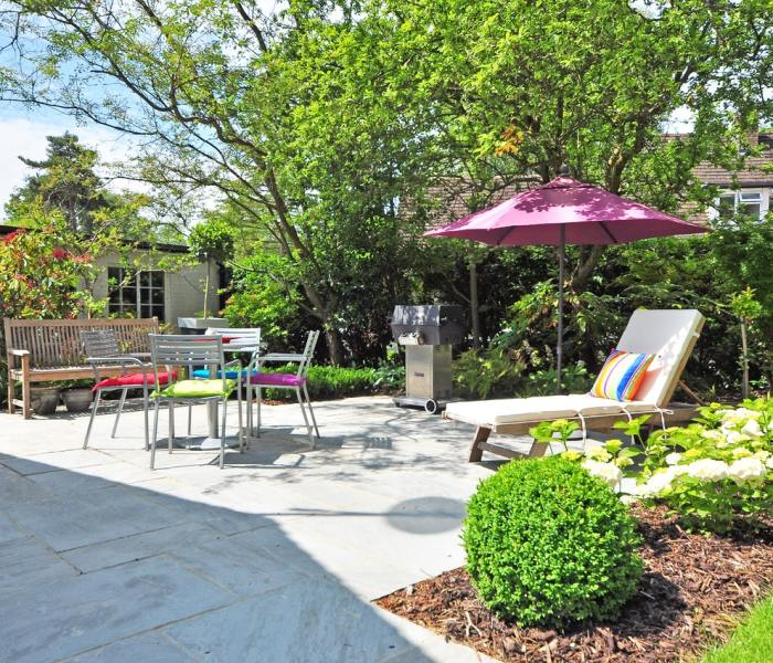 5 Backyard Upgrades to Get Ready for Summer Entertaining