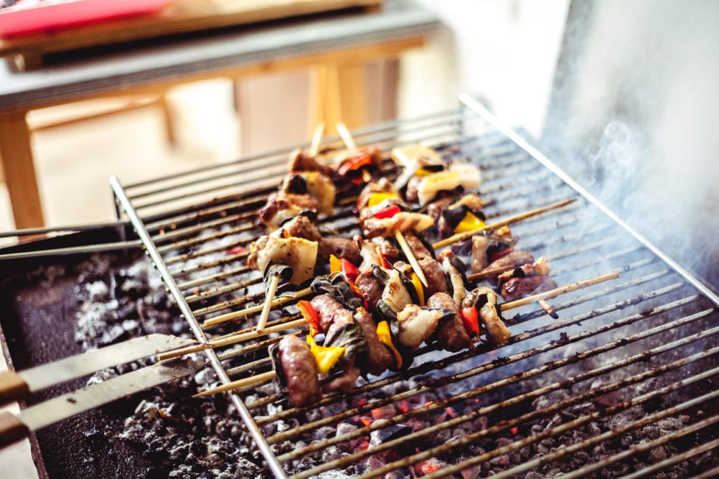 barbecue-bbq-beef-604659