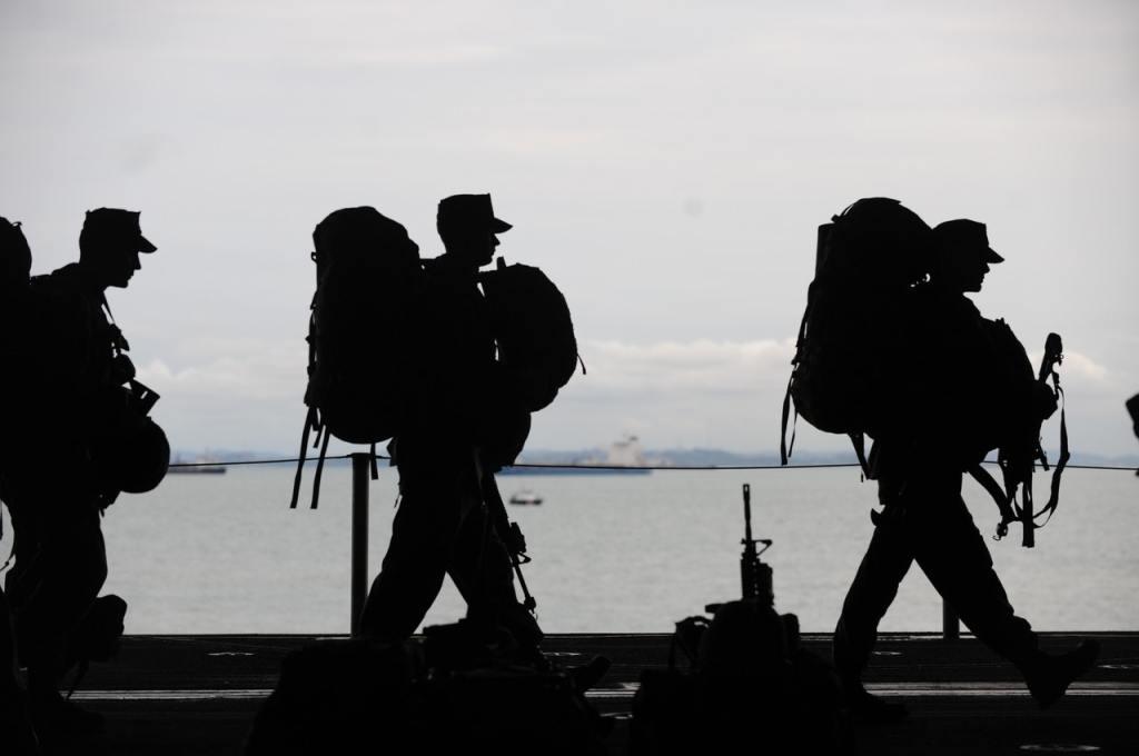 america-army-backpack-40820